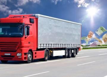 Nároky na náhradu škody pro nákladní automobily v důsledku kartelu