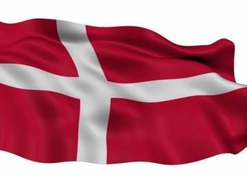 Dánsko: Zvýšení rychlostního limitu pro nákladní automobily