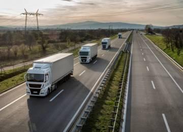 Čeští dopravci se nových pravidel opět nedočkali. Europarlament o silničním balíčku nehlasoval