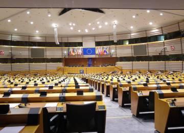Evropský parlament uzavřel dohodu o balíčku. Opatřením v oblasti mobility se ujal vedení v boji proti sociálnímu dumpingu!