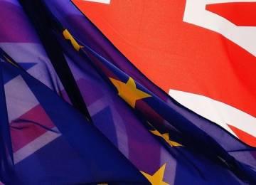 FTA varuje před nedohodnutým Brexitem
