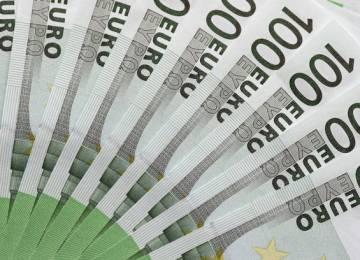 Dostanou německé mzdy? EP schválil pravidla pro kamioňáky