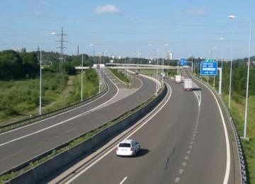 ŘSD zahájilo provizorní opravu vlnící se dálnice D47, čeká se na soud o 4,2 miliardy