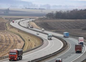 Česká aplikace v mobilu pomůže řidičům spočítat mzdu. Volvo ji bude nabízet ve svých kamionech